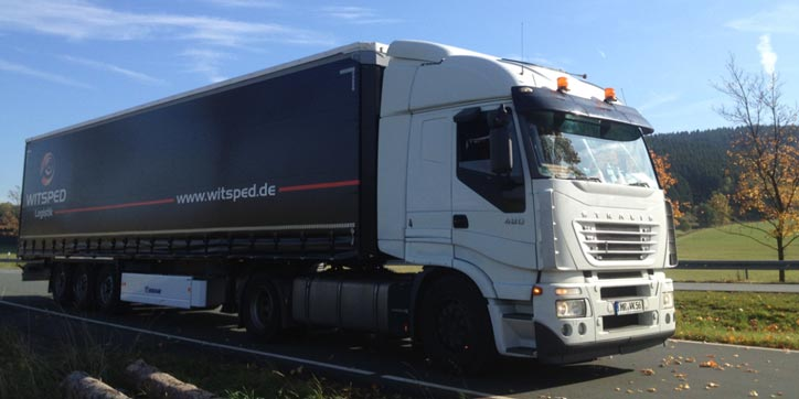 http://witsped.de/wp-content/uploads/2015/11/Witsped-Logistik-GmbH-Transportlogisik.jpg
