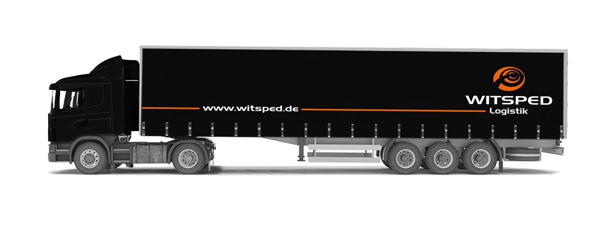 http://witsped.de/wp-content/uploads/2015/11/Witsped-Logistik-GmbH-truck-2.jpg