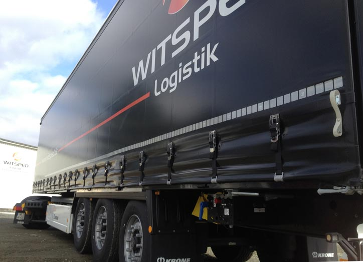 http://witsped.de/wp-content/uploads/2015/11/Witsped-Logistik-GmbH-truck.jpg