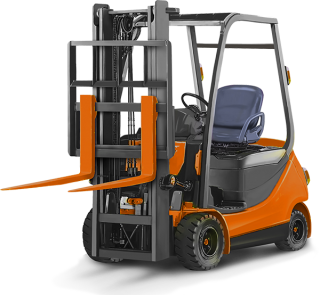 http://witsped.de/wp-content/uploads/2016/11/WITSPED_Forklift_V1_MS_19102016-320x295.png